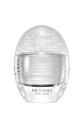 SENSAI THE SILK EDP 50 ML.