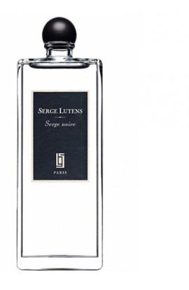 SERGE NOIRE EDP 50 ml concentrate UNISEX