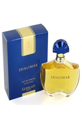 SHALIMAR EDP 90 ML.