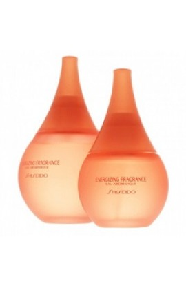 ENERGIZING EDT 100ML