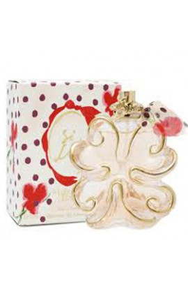 SI LOLITA LEMPICKA EDT80 ml.