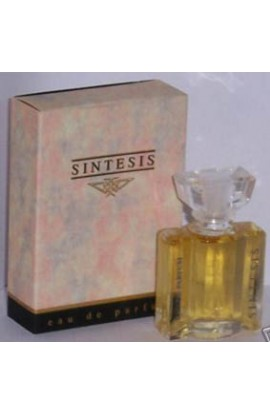 SINTESIS EDP 50 ml.