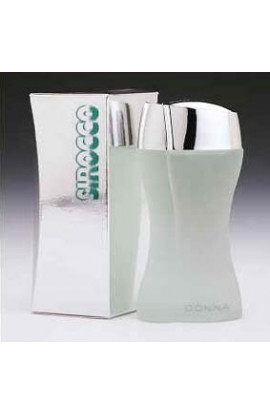 SIROCO  SET EDT 100 ml.