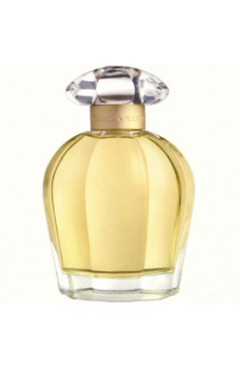 SO DE LA RENTA EDT 100 ML.