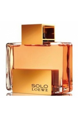 SOLO ABSOLUTO EDT 75 ML.