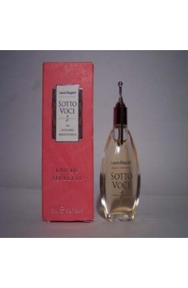 SOTO VOCE EDT 25 ml.