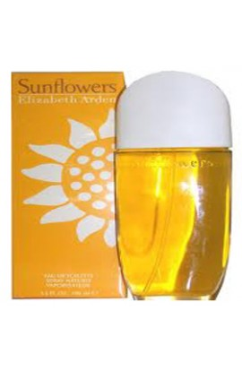 *SUNFLOWER EDT 100 ml.