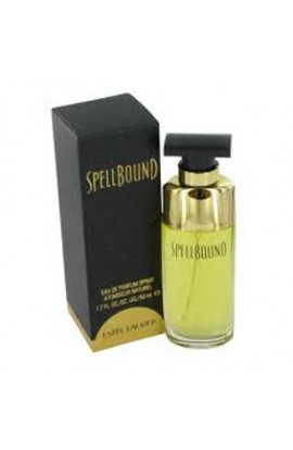 SPELLBOUND EDP 50 ml