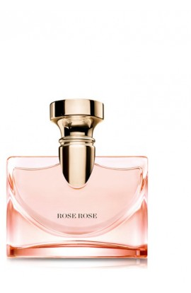 SPLENDIDA ROSE ROSE EDP 100 ml.