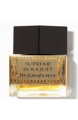 SUPREME BOUQUET EDP 80 ML.