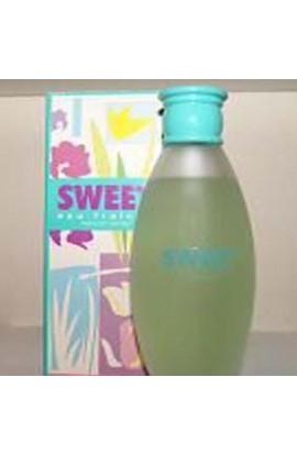 SWEET EAU FRAICHE EDT 100 ml.