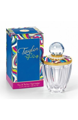 SWIFT  EDP 100 ML.