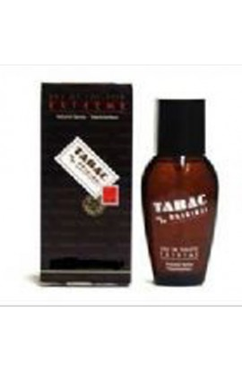 TABAC EXTREME EDT 150 ML.