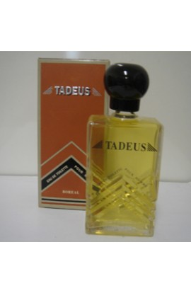 TADEUS EDT 100 ML.