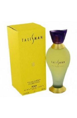 TALISMAN EDP 100 ml. VAPO