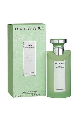 EAU THE VERT  PERFUME EDT 150 ml.