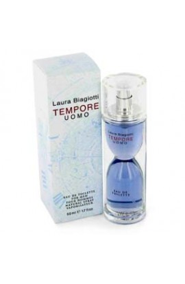 TEMPORE UOMO  AFTHER SHAVE 50 ML.