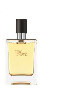 TERRA DE HERMES EDP 75 ml.