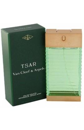TSAR  EDT 100 ml.