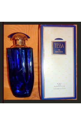 TESSA DE BABIERA EDT 50 ML.