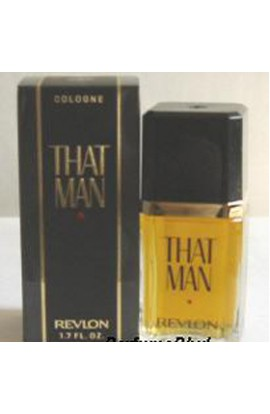 THAT MAN EDT 50 ml.
