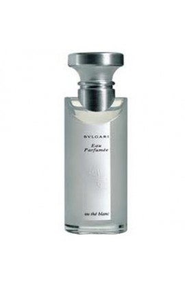 THE BLANC EDP 75 ml.