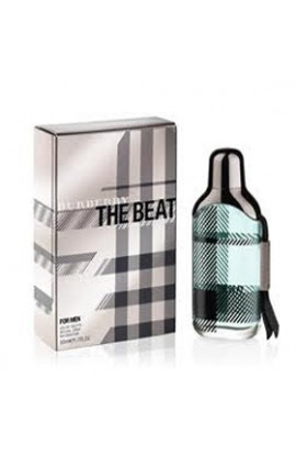 THE BEAT EDT 100 ML.
