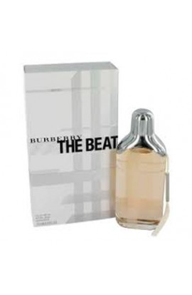 THE BEAT EDT 75 ml.
