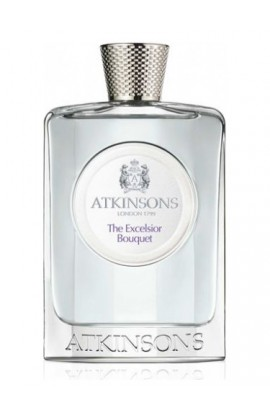 THE EXCELSIOR BOUQUET   EDT. 100 ML.