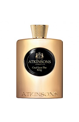 OUD SAVE THE KING EDP 100 ML.