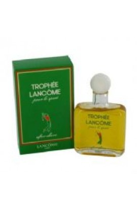TROPHEE SPORT AFTHER SHAVE  50 ml.