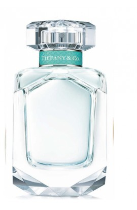 TIFFANY & CO EDP 75 ML.