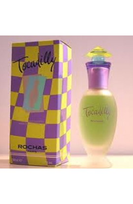 TOCADILLY EDT 100 ml.