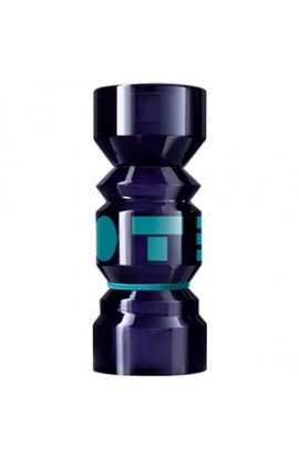 TOTEM BLUE EDT 50 ML.