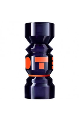 TOTEM ORANGE EDT 50 ML.