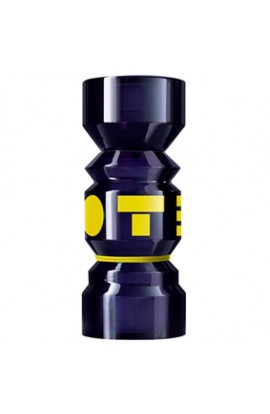 TOTEM YELLOW EDT 50 ML.