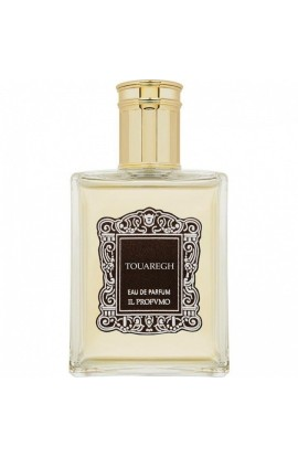 TOUAREGH EDP 100 ML.