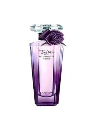 TRESOR IN LOVE MIDNIGHT ROSE EDP 75 ML.