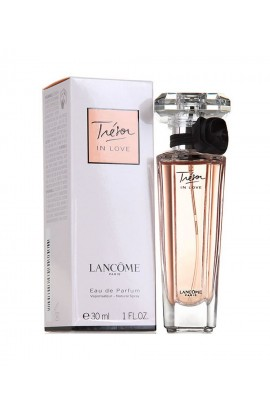 TRESOR IN LOVE EDP 75 ML.