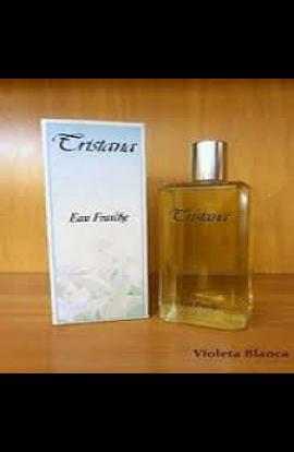 TRISTANA EAU FRAICHE 125ML