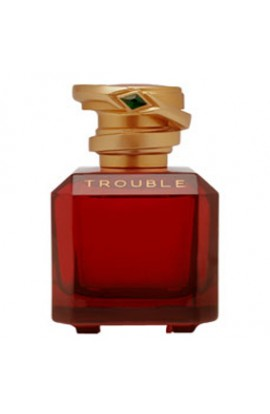 TROUBLE EDP 100 ML.