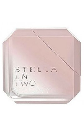 TWO PEONY EDT 75 ML.