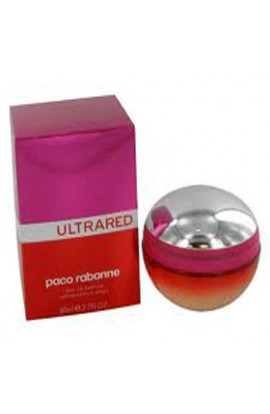 ULTRAVIOLET RED EDT 80 ml.