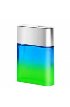 ULTRAVIOLET MAN COLOURS OF SUMMER EDT. 100 ML.