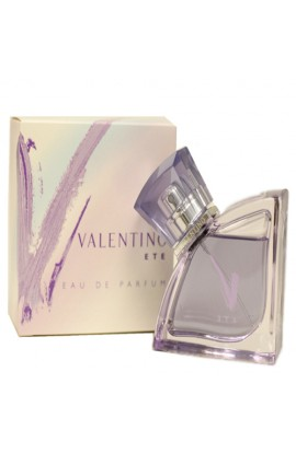VALENTINO  V  ETE EDT 90 ML.