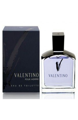 V DE VALENTINO EDT 100 ml.