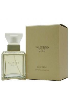 VALENTINO GOLD EDT 100 ml.