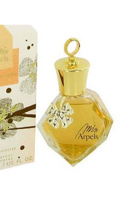 MISS ALPELS EDT 100 ML. SIN CAJA