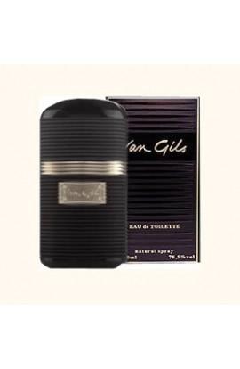VAN GILS CLASSICA 100 ML.