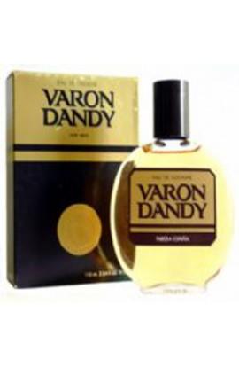 VARON DANDI  EDC 59 ML.